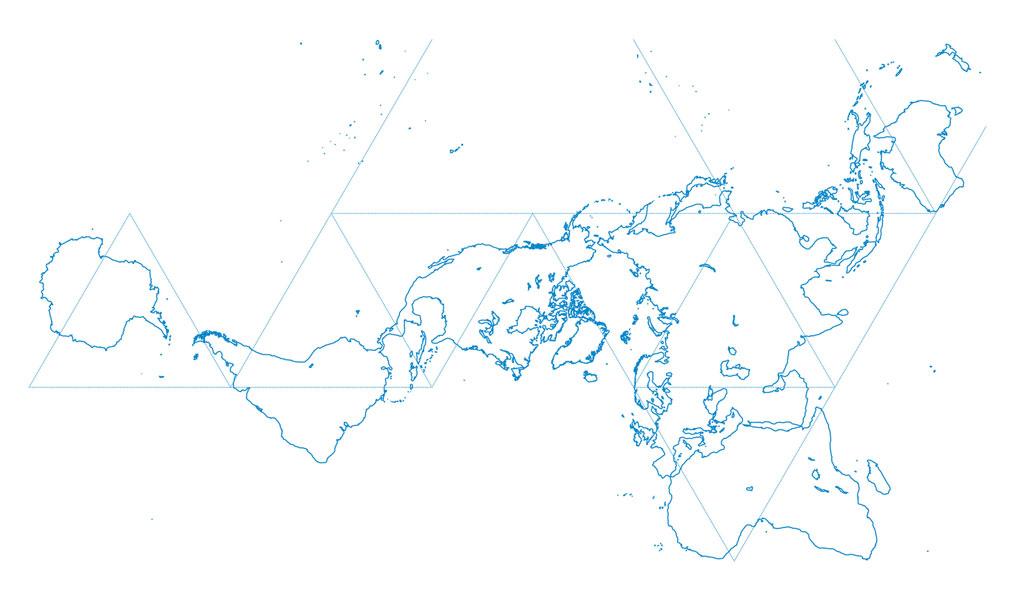 Soluções simples para um mundo global e complexo